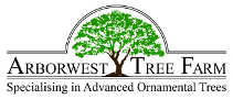 Arborwest Tree Farm